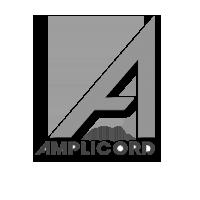 amplicord