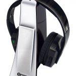 Geemarc auriculares CL7400 de alta calidad