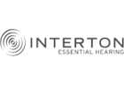 interton-slide-quienes